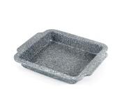 Kepimo forma su granitu 30 cm, 172