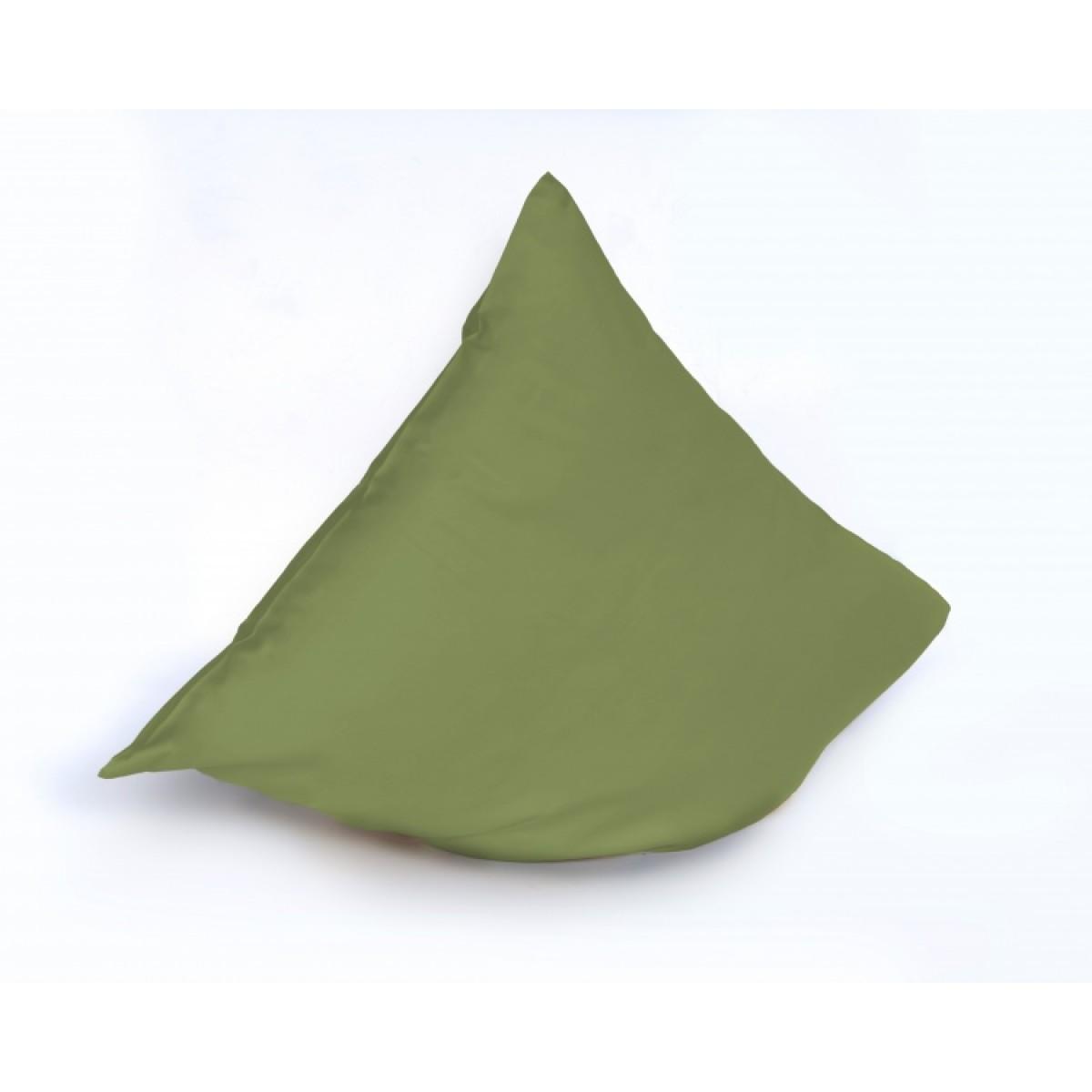 Satininis pagalvės užvalkaliukas