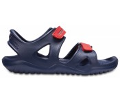 Crocs™ Swiftwater River Sandal