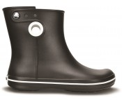 Crocs™ Women's Jaunt Shorty Boot