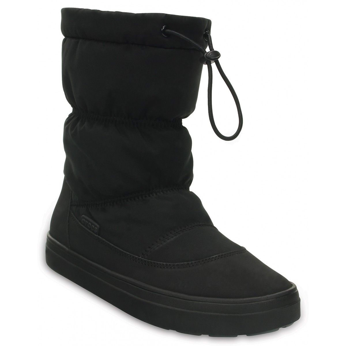 Women's LodgePoint Pull-on Boot