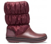 Crocs™ Winter Puff Boot