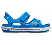 Crocs™ Kids' Crocband II Sandal PS