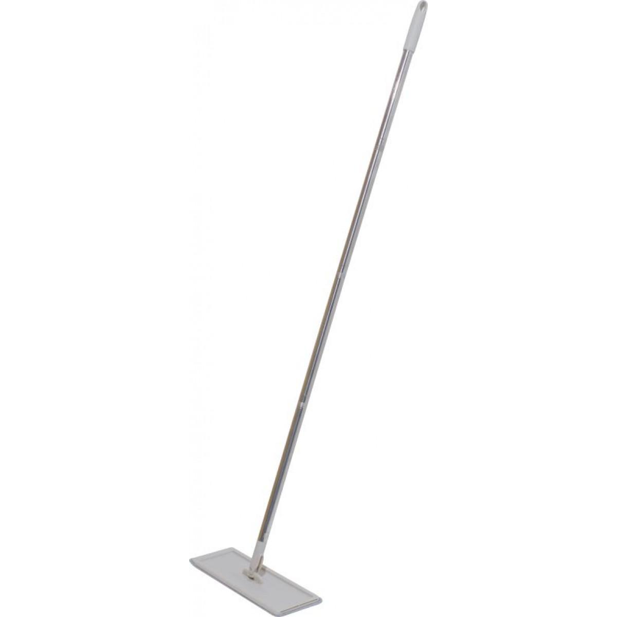 Šluota Riposo Smart Flat Mop
