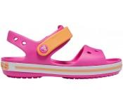 Crocs™ Kids  Crocband Sandal, EP/Can