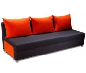 Trivietė sofa Veronica