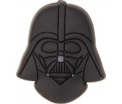 JIBBITZ Crocs™ STAR WARS DARTH VADER HELMET