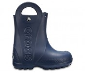 Crocs™ Kids' Handle It Rain Boot