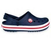 Crocs™ Kids' Crocband™