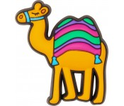 JIBBITZ Camel