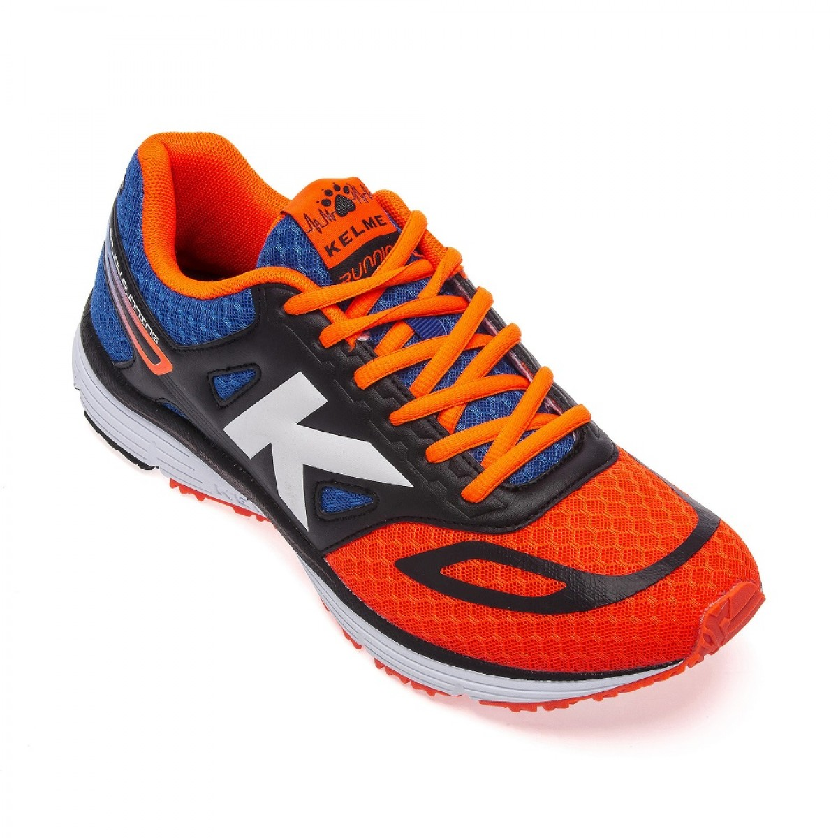 Kelme Boston Kush