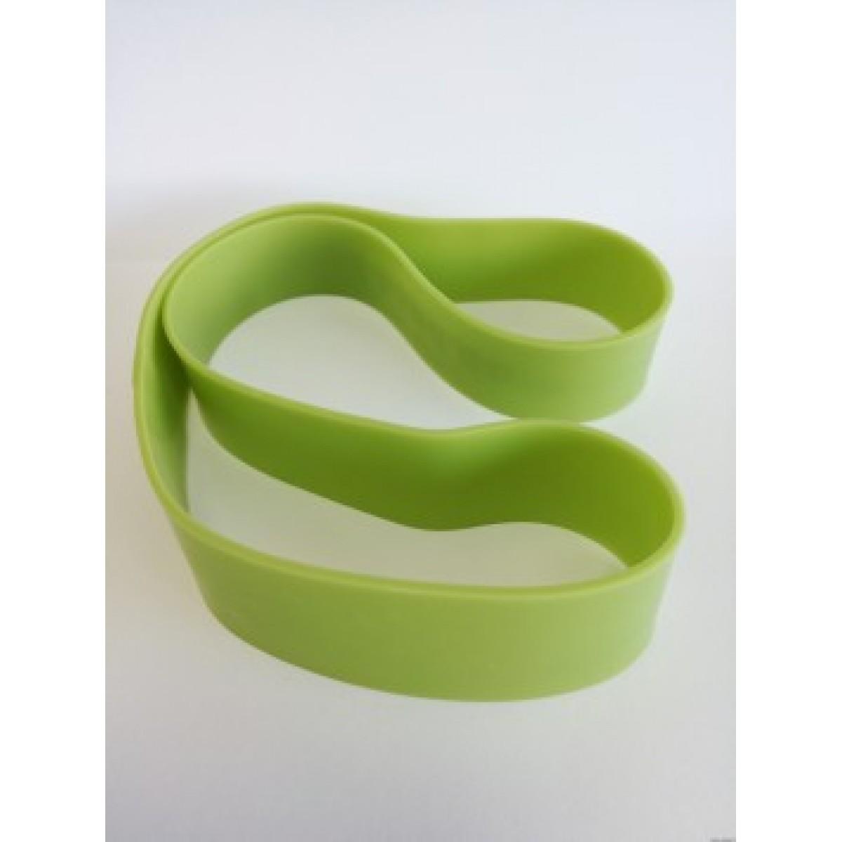 MSD kilpa, 28 cm (žalia)