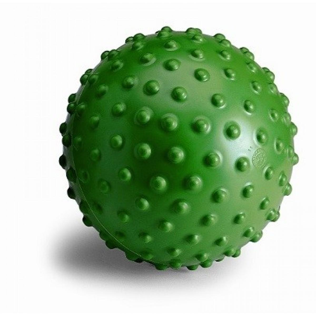 Mankštos kamuolys Aku Ball