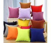 Medvilninis pagalvės užvalkaliukas