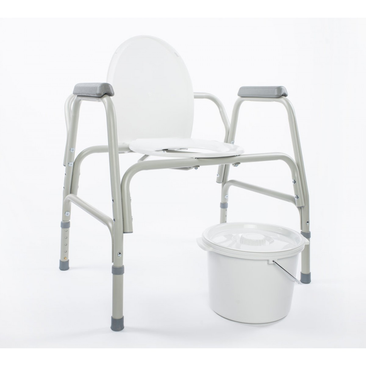 Tualeto kėdė